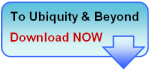 Download To Ubiquity and Beyond - Bluetooth Smart and the Growth of Appcessories